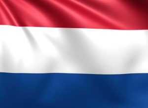 Approved suppliers in the Holland
